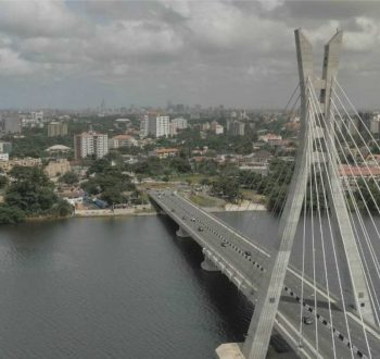 ikoyi-bridge website image