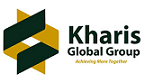 Kharis Global Group