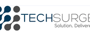 Techsurge-Logo