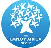 employ-africa