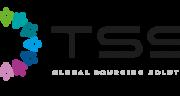 tssi-logo